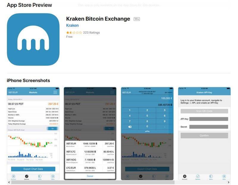 Bei Bitcoins Wie lange dauert die Bestätigung bei einer Transaktion mit 0,0005 BTC fee
