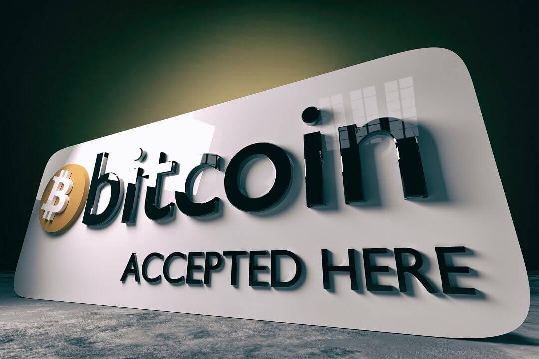 btc copia trader bitcoin trader kerry stokes