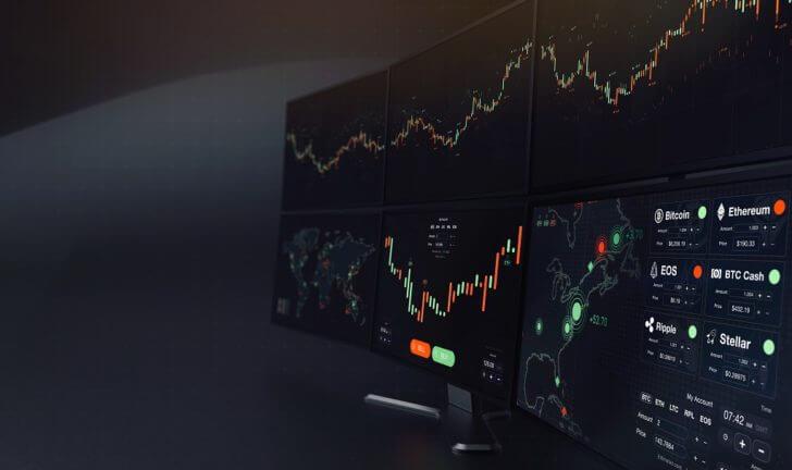 Beste Plattform des Tageshandelsbitcoin