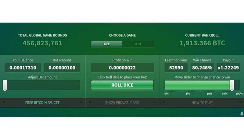 cum să faci bani cu video bitcoins în cazul în care pentru a câștiga un bitcoin
