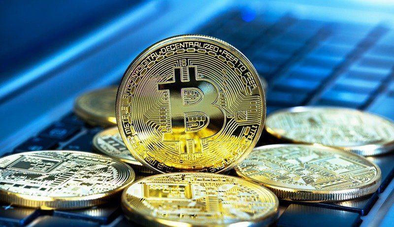 Was macht ein Bitcoin Miner?