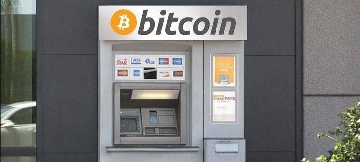 sistemi di arbitraggio bitcoin princeton bitcoin