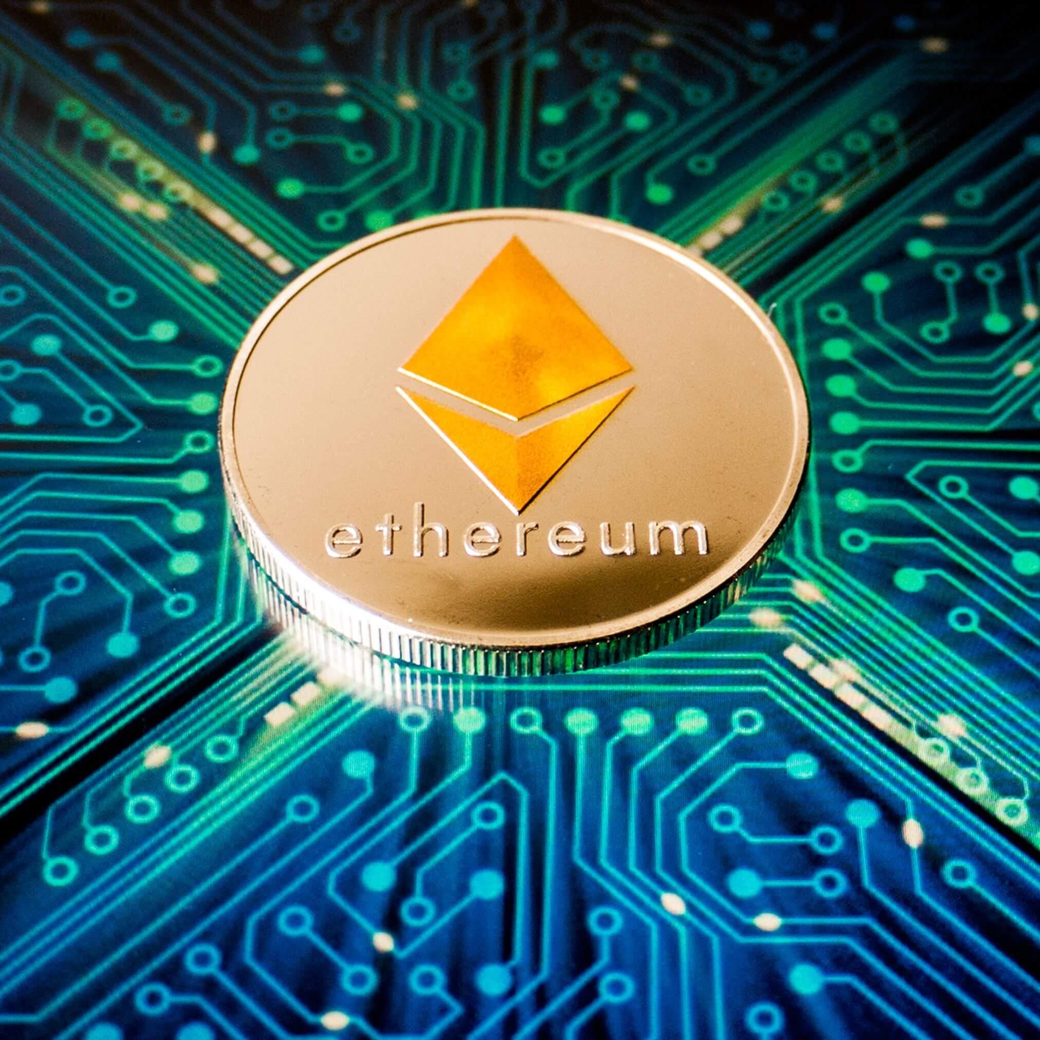 ethereum kaufen mit bitcoin