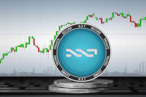nxt kryptowährung ist gut zu investieren beliebtestes währungspaar bitcoin und us-euro