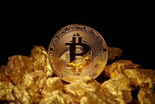 Der beste weg, um durch den abbau von bitcoin zu profitieren