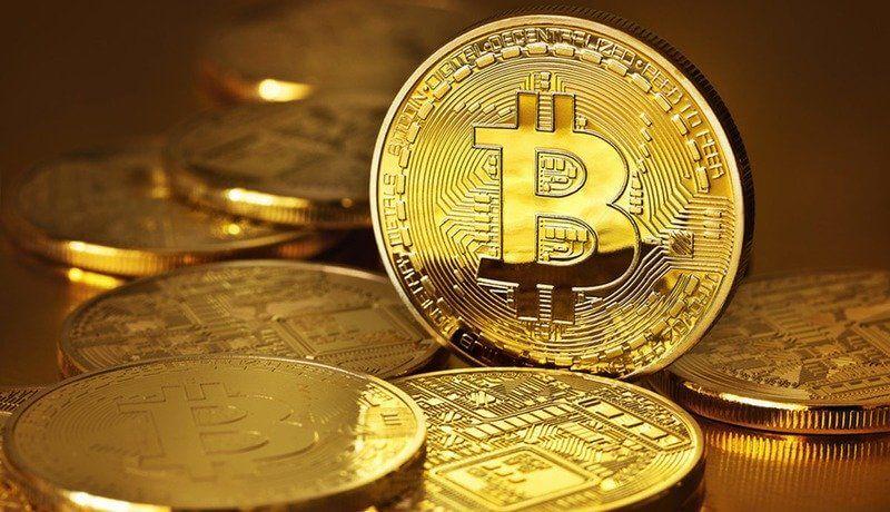 Wie lange surfen fur 1 Bitcoin