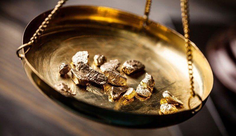 wie bekommt man bitcoin gold interactive brokers c# api download