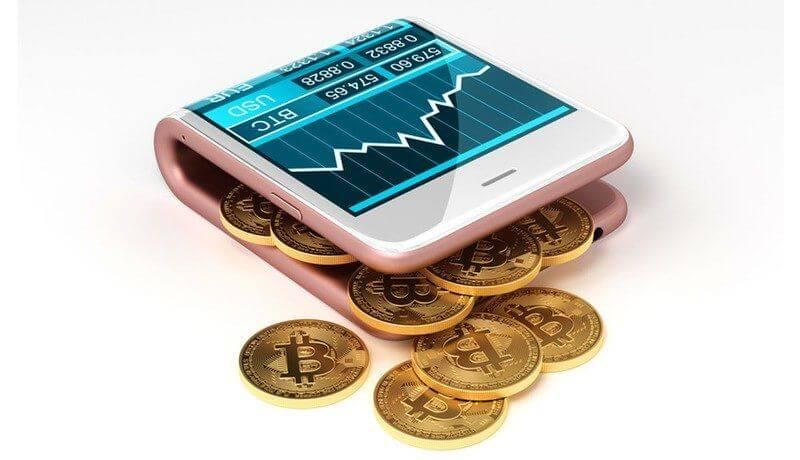 erste schritte mit bitcoin-investitionen werden sie reich an bitcoin daytrading