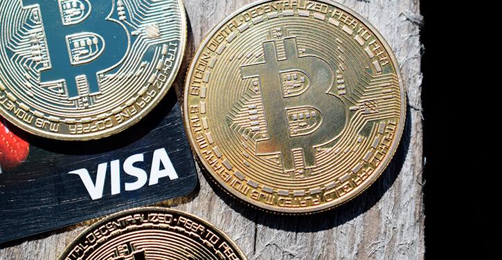 sechsstelliger händler für digitale währungen enthüllt durchschnittliches einkommen des optionshändlers