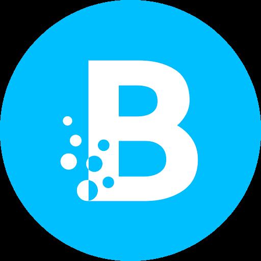 bitcoin ig ore de tranzacționare estrategia trade bitcoin