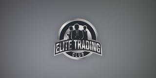 Elite Trading logo