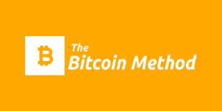 Bitcoin Method logo